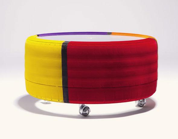 1-Tire-Table-Tavomatico-Pneu-Table-Design