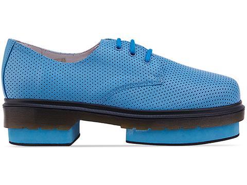 Buffalo-X-Solestruck-shoes-9020-2-16-Mens-(Nappa-Aqua)-010604
