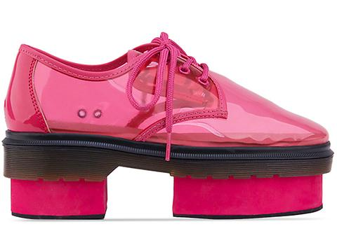 Buffalo-X-Solestruck-shoes-9020-3-16-(Vinilo-Ibisco)-010604