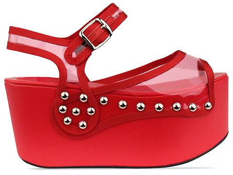 Ego-and-Greed-shoes-200-Cross-Over-(Red)-010604