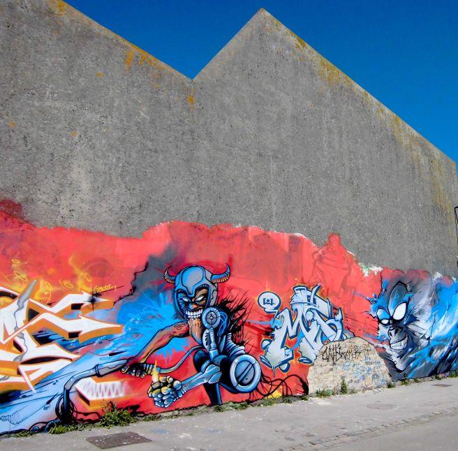 Lorient graffiti 18 jpg