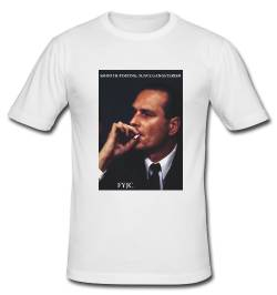 tee shirt Jacques Chirac.j 1pg