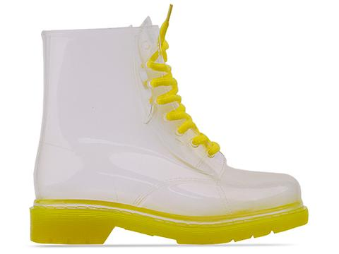 YES-shoes-Clouds-(Yellow)-010604