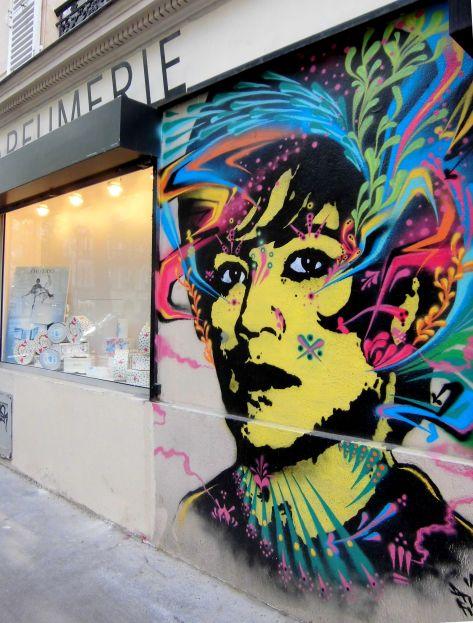 graffiti rue Scaron.3