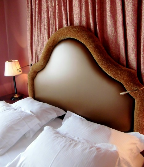 Hôtel Odéon saint Germain &