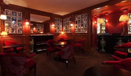 Hotel-Athenee-Paris-photos-Restaurant