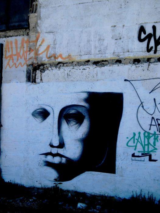 Lorient graffiti 12