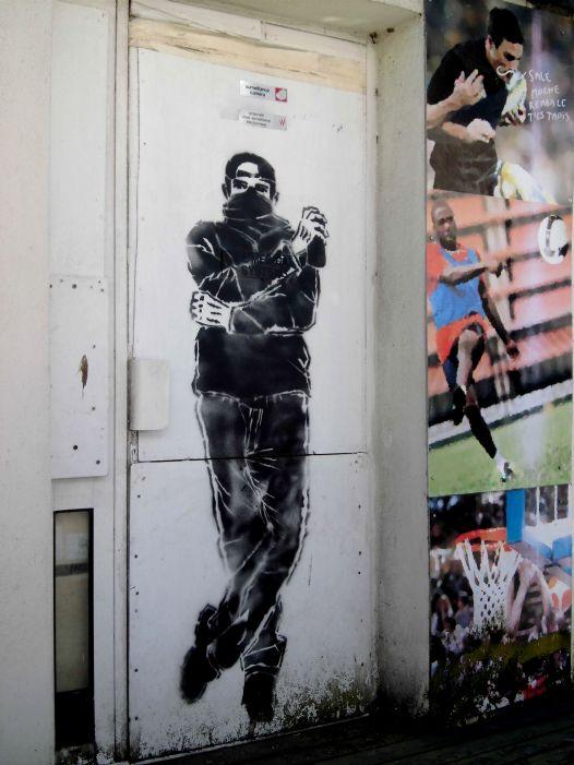 Lorient graffiti. 2 jpg