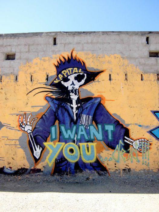 Lorient graffiti 8