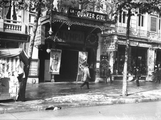 Paris_Olympia_1913