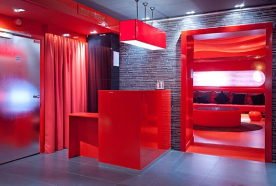 The-Five-Hotel-photos-Interior-Vue-du-vestibule