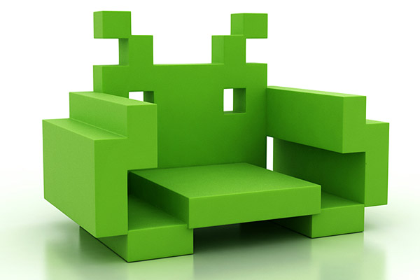 space_invader_chair_2
