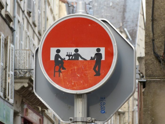 Street-Art-in-Poitiers-France