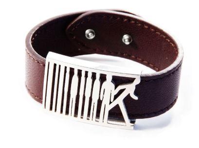 bracelet code-barre-web