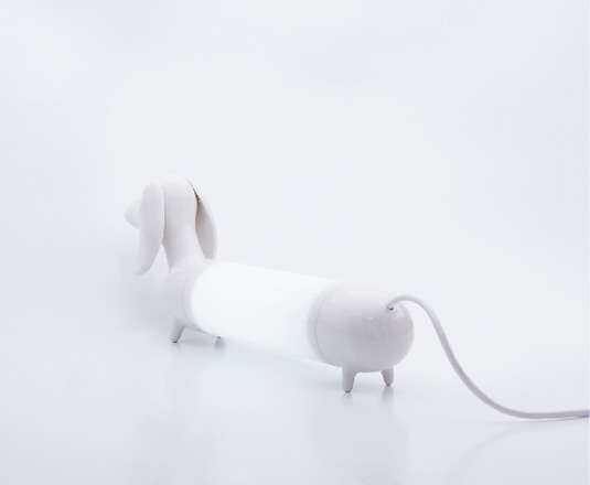 dog-light-design-4