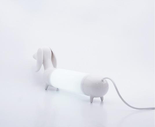 dog-light-design-4