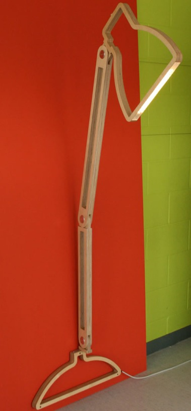 Giles-Nepa-Lamp-4