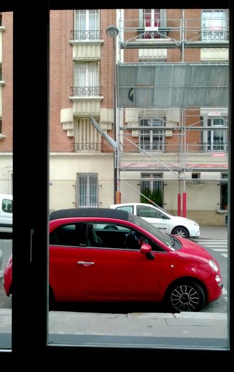 Hôtel Félicien 4