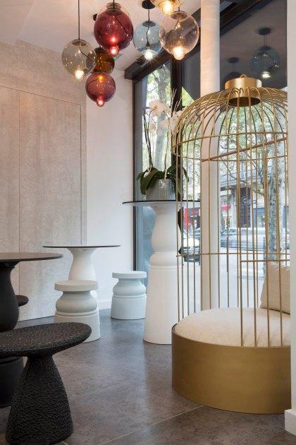 hotel-chavanel-paris-_cage-anouchka-potdevin