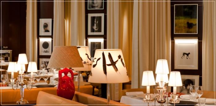 La-Cuisine-03-Le-Royal-Monceau---Raffles-Paris-2-47