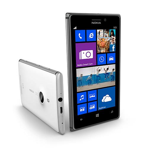 Nokia Lumia-925-