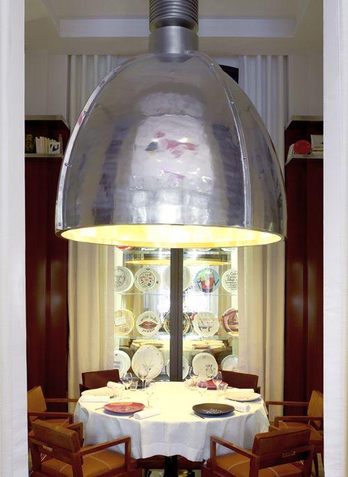 MONCEAU_La-Cuisine-Le-restaurant-franáais-du-Royal-Monceau__La-Cuisine-The-french-restaurant-of-Le-Royal-Monceau-ter5