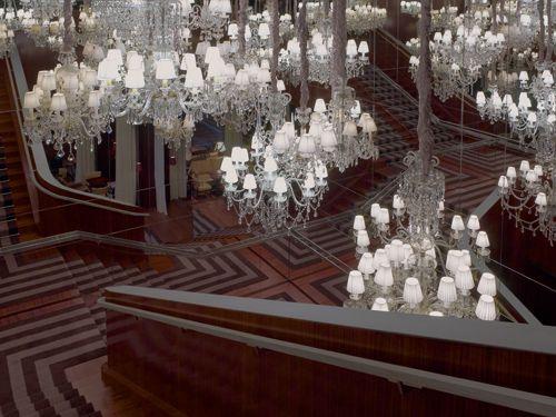 MONCEAU_LEscalier-Royal__Le-Royal-Escalier-of-Le-Royal-Monceau