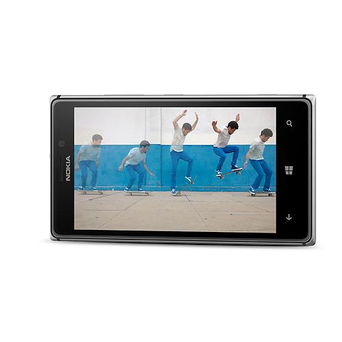 Nokia-Lumia-925-action-shoot-jpg