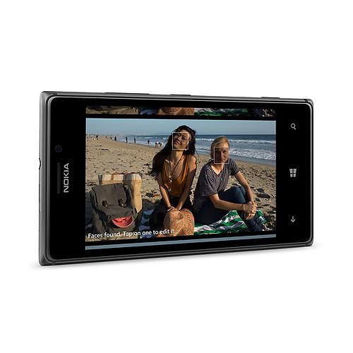 Nokia-Lumia-925-motion-focus