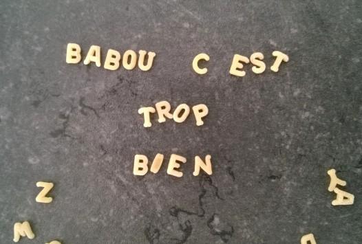 Babou 1