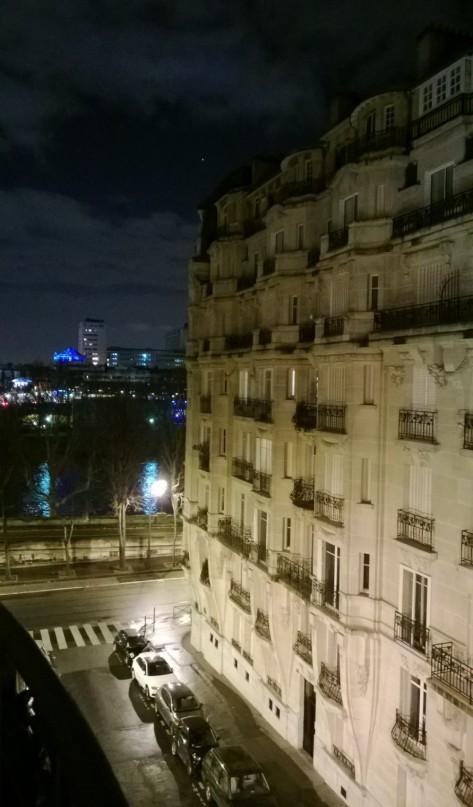 vue de l'hôtel Sezz.1 jpg