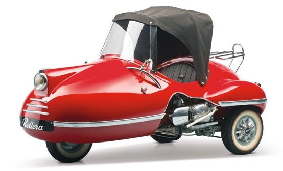 1958-rollera