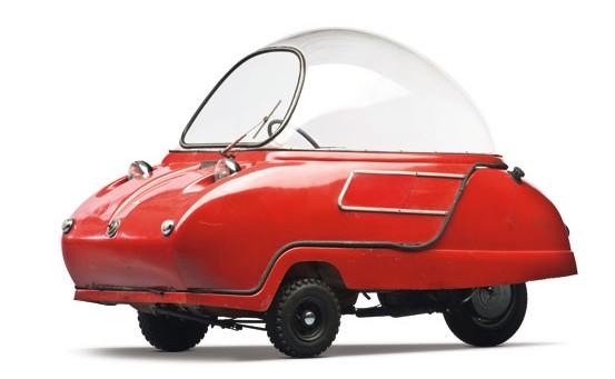 1966-peel-trident