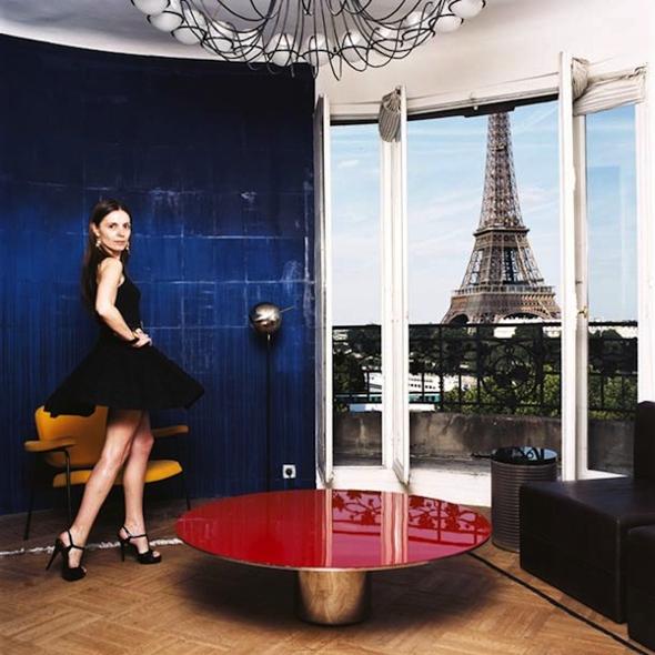 75-Parisiennes-Baudouin-Photo-Portraits-Parisiennes-Appartements-00