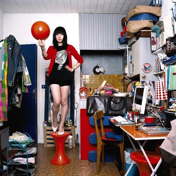 75-Parisiennes-Baudouin-Photo-Portraits-Parisiennes-Appartements-01