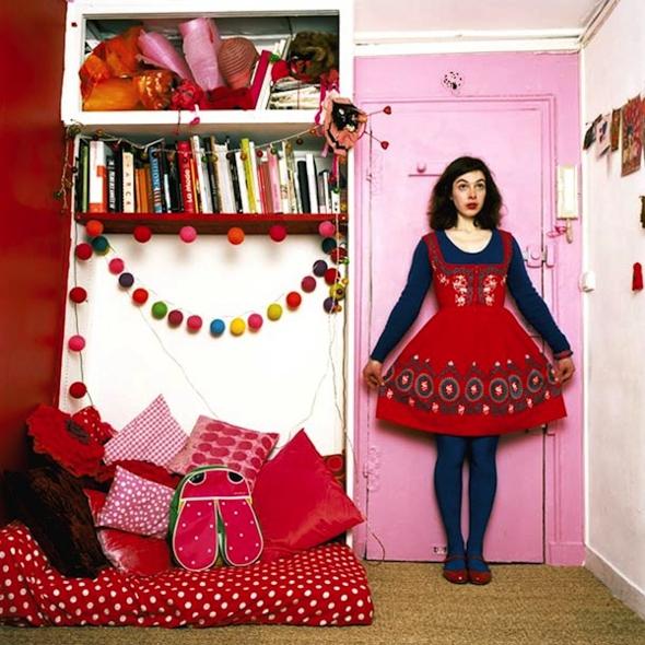 75-Parisiennes-Baudouin-Photo-Portraits-Parisiennes-Appartements-04