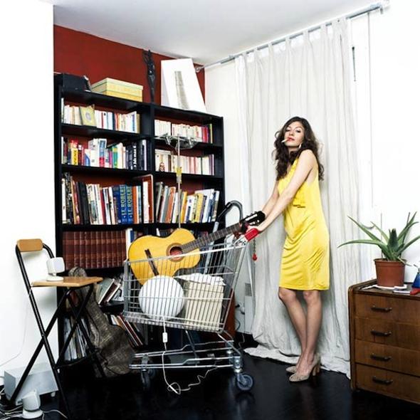 75-Parisiennes-Baudouin-Photo-Portraits-Parisiennes-Appartements-05