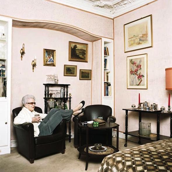 75-Parisiennes-Baudouin-Photo-Portraits-Parisiennes-Appartements-08