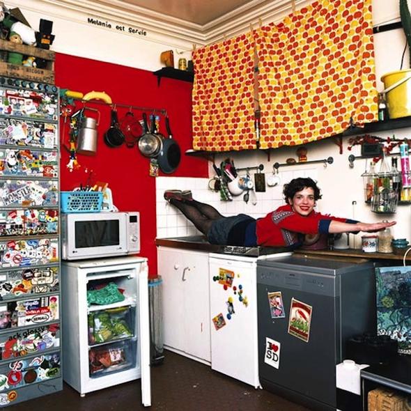 75-Parisiennes-Baudouin-Photo-Portraits-Parisiennes-Appartements-10