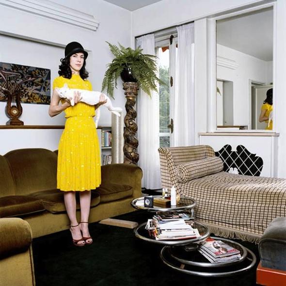 75-Parisiennes-Baudouin-Photo-Portraits-Parisiennes-Appartements-12