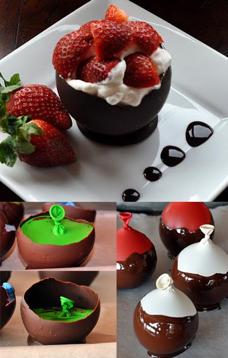 cuencos-chocolate-globos-2-muy-ingenioso