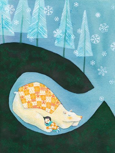 hibernating-together-diana-toledano