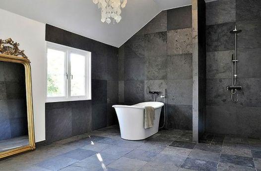 salle de bain. &&jpg