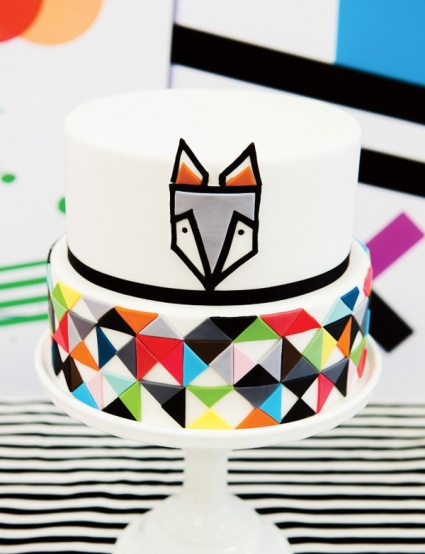 Amazing cake.1jpg