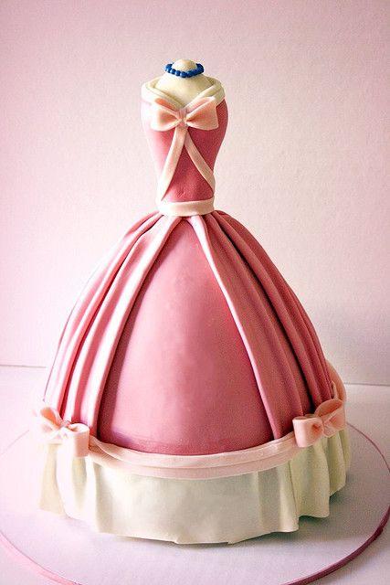 Amazing cake 4