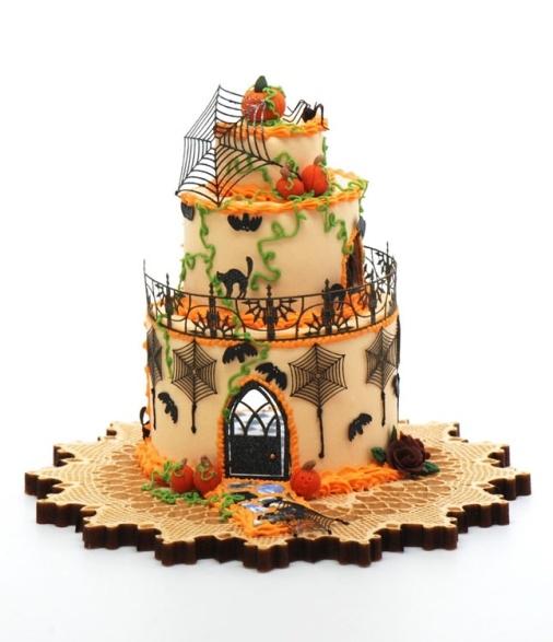 Amazing cake 5