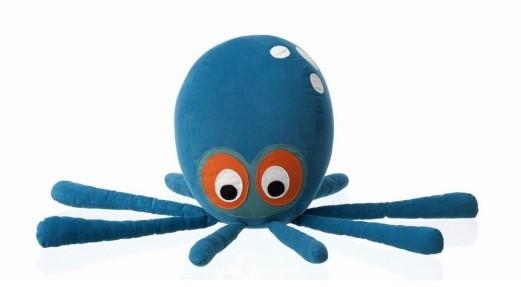 coussin-octopus-ferm-living