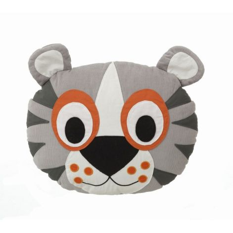 coussin-tiger-ferm-living