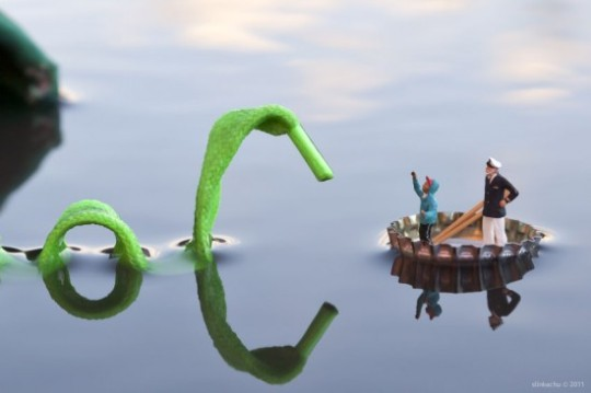 Fantastic-Voyage-The Little People Project