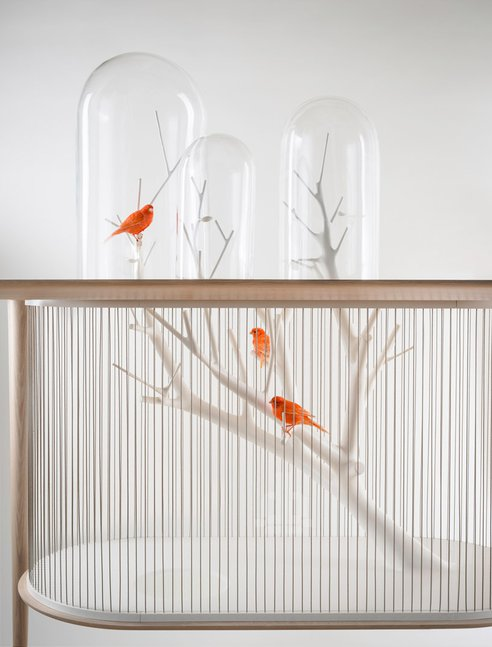 gregoire-de-lafforest-birdcage-table-